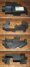 Rover / Austin Rover Gehäuse für Vorwärmung Vorwärmschlauch vom Krümmer CAM6972