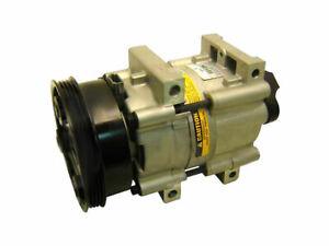 For 1993-1998 Mercury Villager A/C Compressor 42596QM 1994 1995 1996 1997
