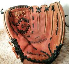 """Easton Rebel Series REB12 12"""" Baseball Glove Mitt Right Handed Thrower RHT"""