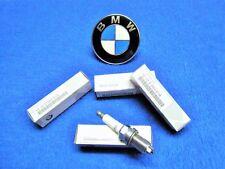 BMW Zündkerze NEU Set 316i 318i 318is 318ti 518i Spark Plug e30 e34 e36 9064619