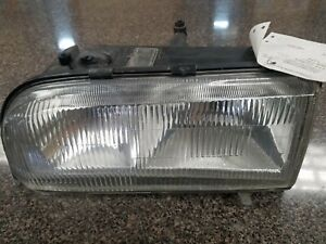 1996 Volvo 850 Left Headlamp