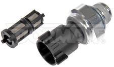 11-15 CAMARO SS ZL1 V8 376 6.2 427 7.0 OIL Pressure Sensor with Filter 926-041