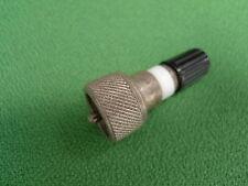 Adattatore UHF 4mm Banana Plug Connettore Electronics laboratorio apparecchio GEC PL259
