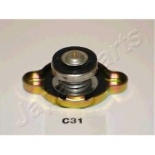 JAPANPARTS Sealing Cap, radiator KH-C31