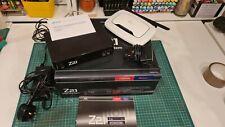 Roco Z21 DCC System