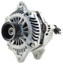 High Output 180 Amp New Alternator For Subaru Impreza , European Subaru Forester