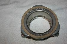 New ISE In-Sink-Erator Disposer Mounting Flange NEW