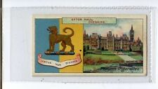 (Jt951-100)Players,Country Seats & Arms,Duke Of Westminster,1906#5