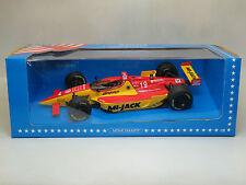 IndyCar 1/18 Lola '93 Speedway A. Zampedri Minichamps 520941919