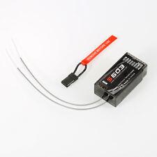Receiver DSMX and DSM2 Compatible For ORIGINAL Storm S603 receiver HF