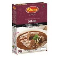 Shan Nihari 60g 5 Pack FREE S&H Best Price on EBAY