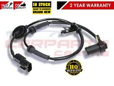 FOR HYUNDAI GETZ 1.1 1.3 1.4 i 1.5 1.6 FRONT RIGHT WHEEL SPEED ABS SENSOR NEW