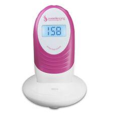 SweetieSong Fetal Doppler Prenatal Baby heart Monitor, 2.5mhz,  JPD-100S5