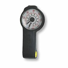 Oxford OX751 Digi Gauge Motorcycle Tyre Air Pressure Digital Monitor GhostBikes