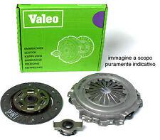 Kit frizione Originale Valeo 821247 per Fiat Bravo I 1.4 (95>2001)