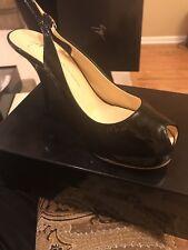 New giuseppe zanotti woman shoe size 10. Brand new with box. Rare.