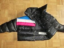 Diesel, Kinder Jungen Daunen Jacke, Winter Jacke, Neuwertig Gr. 8 Jahre, Size S