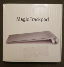 Apple Magic Trackpad 1 Wireless Bluetooth MC380LL/A iMac Macbook Pro a1339 (NEW)