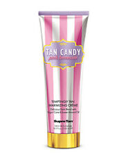 Supre Tan Candy Temptingly Maximizing Creme