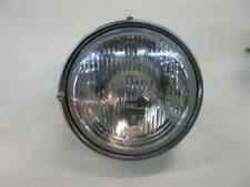 HONDA SLR 650 RD09 SCHEINWERFER LICHT HAUPTSCHEINWERFER LAMPE HEADLIGHT