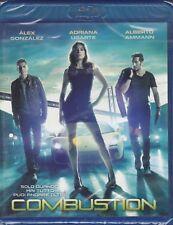 /4020628892005/ Combustion Blu-ray Koch Media