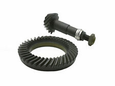 CATERHAM 7 CROWN WHEEL AND PINION SET 3.63 RATIO 11T / 40T