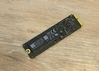 """Apple 128GB ssd flash drive 655-1958A for MacBook Pro 2015 13"""" 15"""" A1398 A1502"""