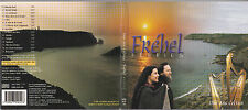 CD DIGIPACK 15T DUO ARS CELTICA FREHEL FÉERIES DE 2000 TBE