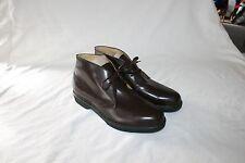 Vintage MASON CHIPPEWA FALLS CHUKKA Hunting Leather Sport Work Boots 7 D MEN'S
