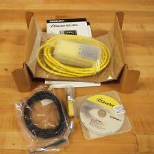 Cognex CKR-101-00 Vision Sensor Checker 101 150MA 22-26VDC - NEW