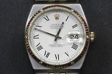 Rolex Armbanduhren Mit Tonneau Günstig Kaufen Ebay