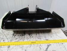 """Kelly B60 & B70 30"""" Excavator Backhoe Bucket 2.61cu ft Capacity Kelley"""