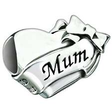 Chamilia Silver bead - LTD edition Mothers day 2012