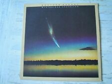 Weather Report -MYSTERIOUS TRAVELLER (Lp) Press USA 1977 Reissue
