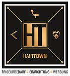 Hair-Town24