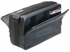Carry Case/Wallet
