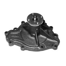 Engine Water Pump-VIN: P Hytec 311046