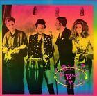 Cosmic Thing by The B-52s (CD, Jun-1989, Reprise) Australia