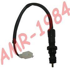INTERRUTTORE STOP PEDALE HONDA VT 600 750 C SHADOW   0278086