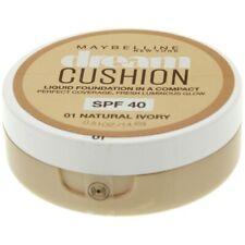 Maybelline Dream Cushion Liquid Foundation - Choose Your Shade