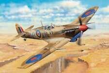 Hobby Boss *HobbyBoss* 1/32 Spitfire Mk.Vb/Trop  #83206