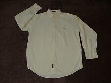 Gant Bequeme Sitzende Unifarben Herren-Freizeithemden & -Shirts mit Button-Down-Kragen