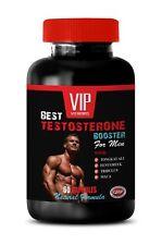 erectile pills - BEST TESTOSTERONE BOOSTER 1B- tribulus terrestris extract