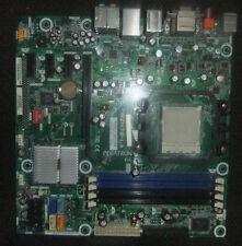 HP Desktop Motherboard Violet GL8E NP253-69001 504879-001