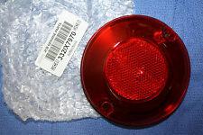 New! JCB Parts 332/X7970 Rear Mount Reflector