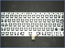 Apple Macbook Pro A1150 A1151 A1211 A1226 Scheda Board Tastiera AEPW3PLF011