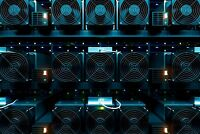 CryptoCurrency Mining Study and Consulting.Feasibility study For Crypto Farm