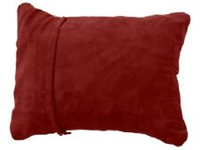 OREILLER COMPRESSIBLE THERMAREST COMPRESSIBLE PILLOW RED