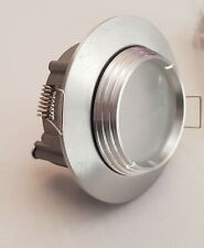 MR16 Led 12V Low Voltage Downlight Spotlight Recessed  Light Fitting Bulb