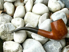 Dunhill Pfeife Root Briar 56 F/T pipe pipa Made in England 6mm Filter
